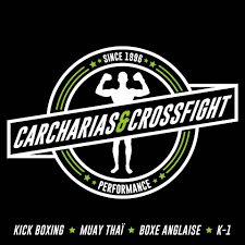 Carcharias Boxing